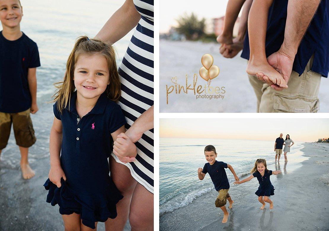 texas-florida-st-pete-family-beach-photography-010
