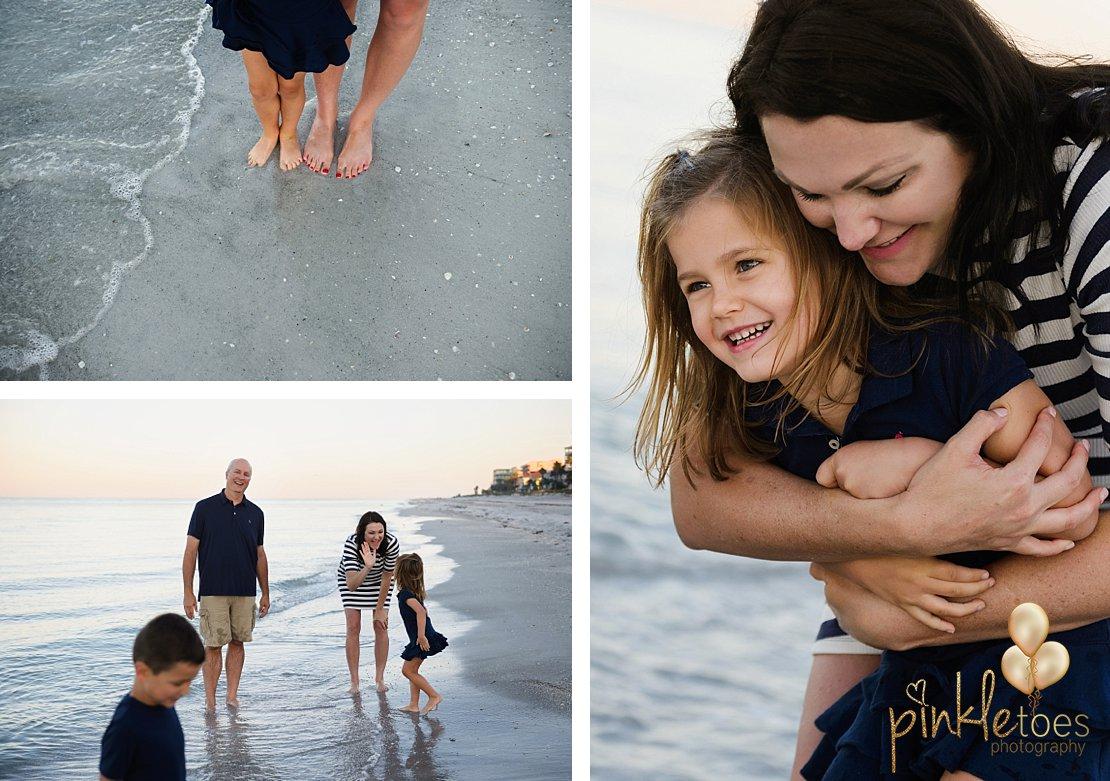 texas-florida-st-pete-family-beach-photography-012
