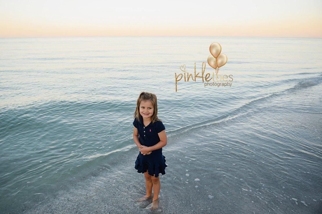 texas-florida-st-pete-family-beach-photography-013