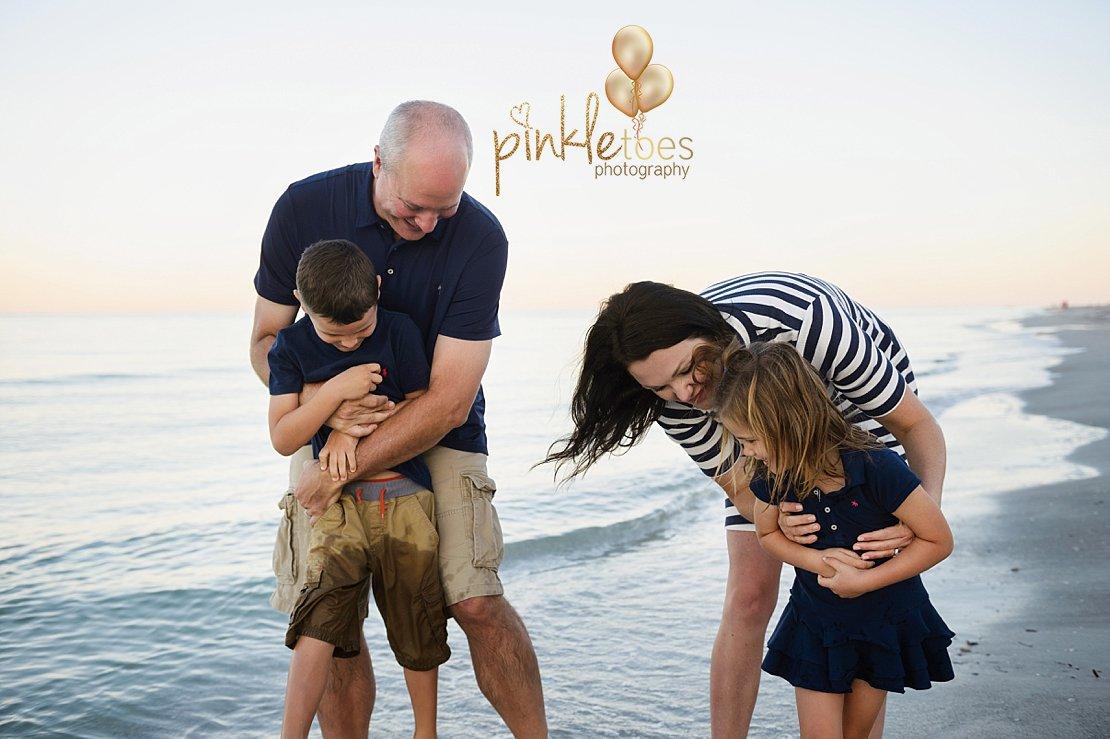texas-florida-st-pete-family-beach-photography-017