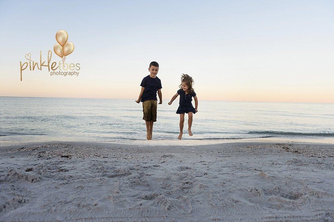 texas-florida-st-pete-family-beach-photography-018