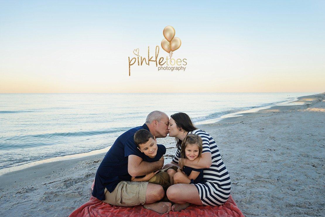 texas-florida-st-pete-family-beach-photography-019