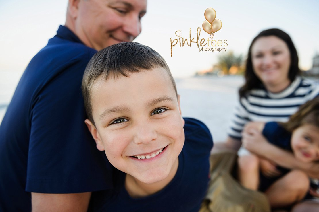 texas-florida-st-pete-family-beach-photography-020