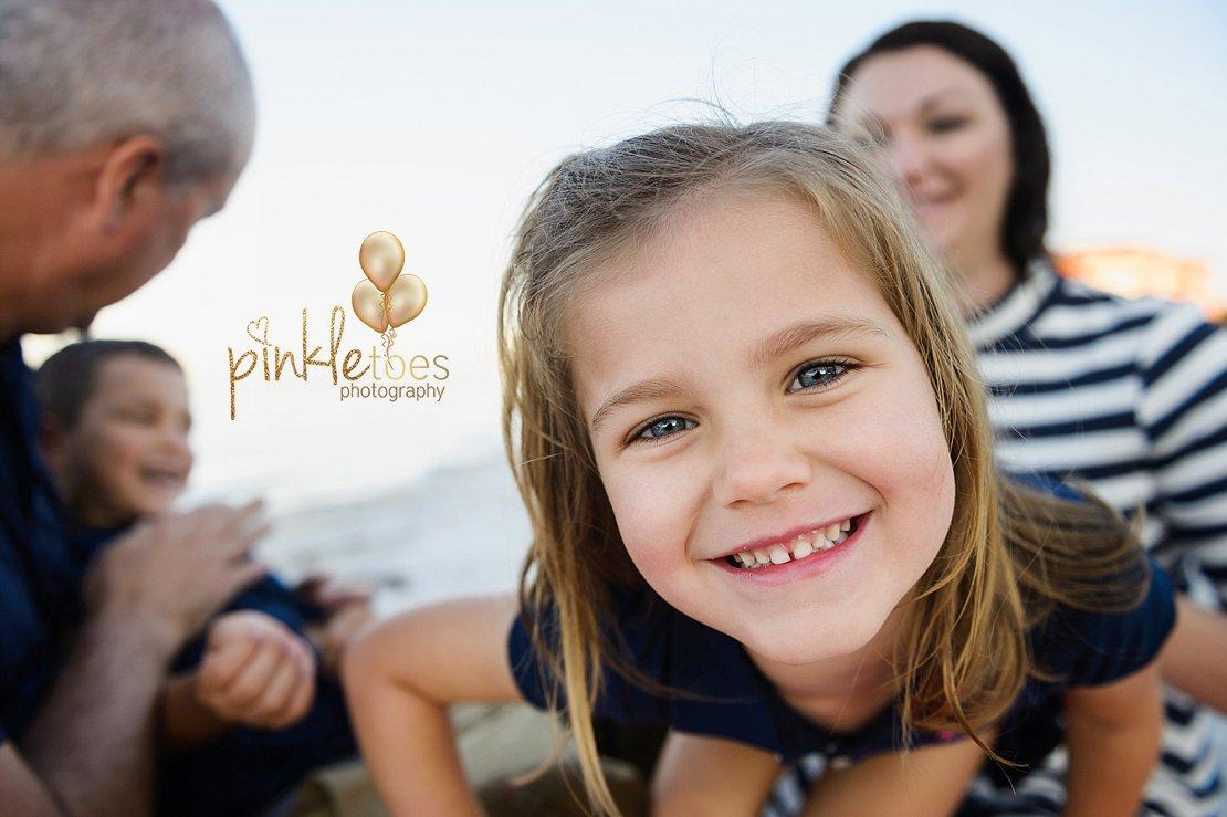 texas-florida-st-pete-family-beach-photography-021