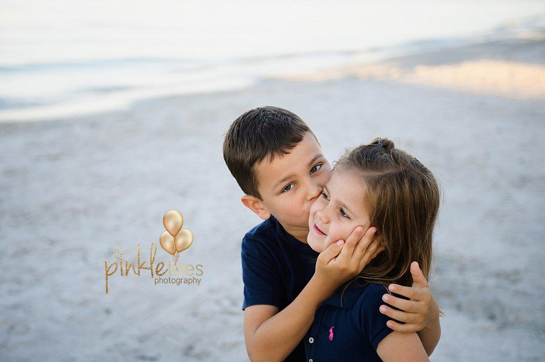 texas-florida-st-pete-family-beach-photography-022