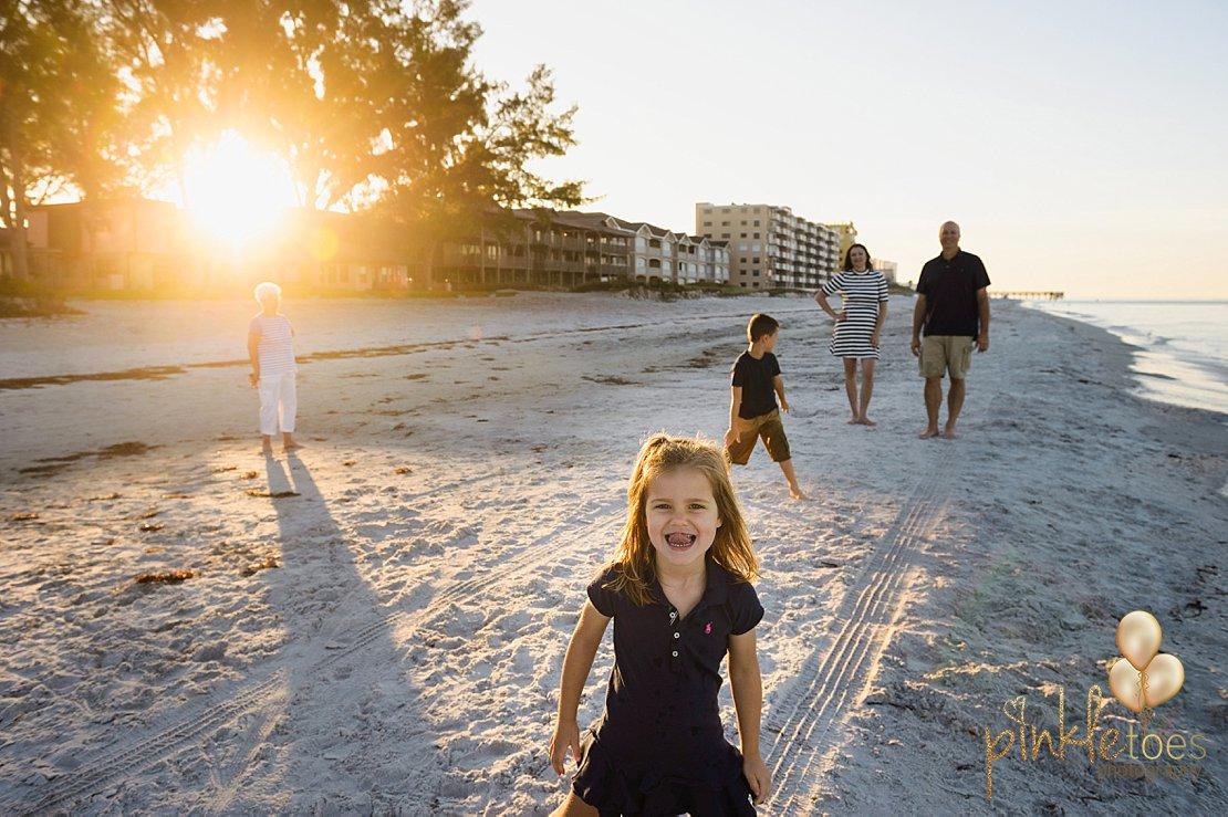texas-florida-st-pete-family-beach-photography-023