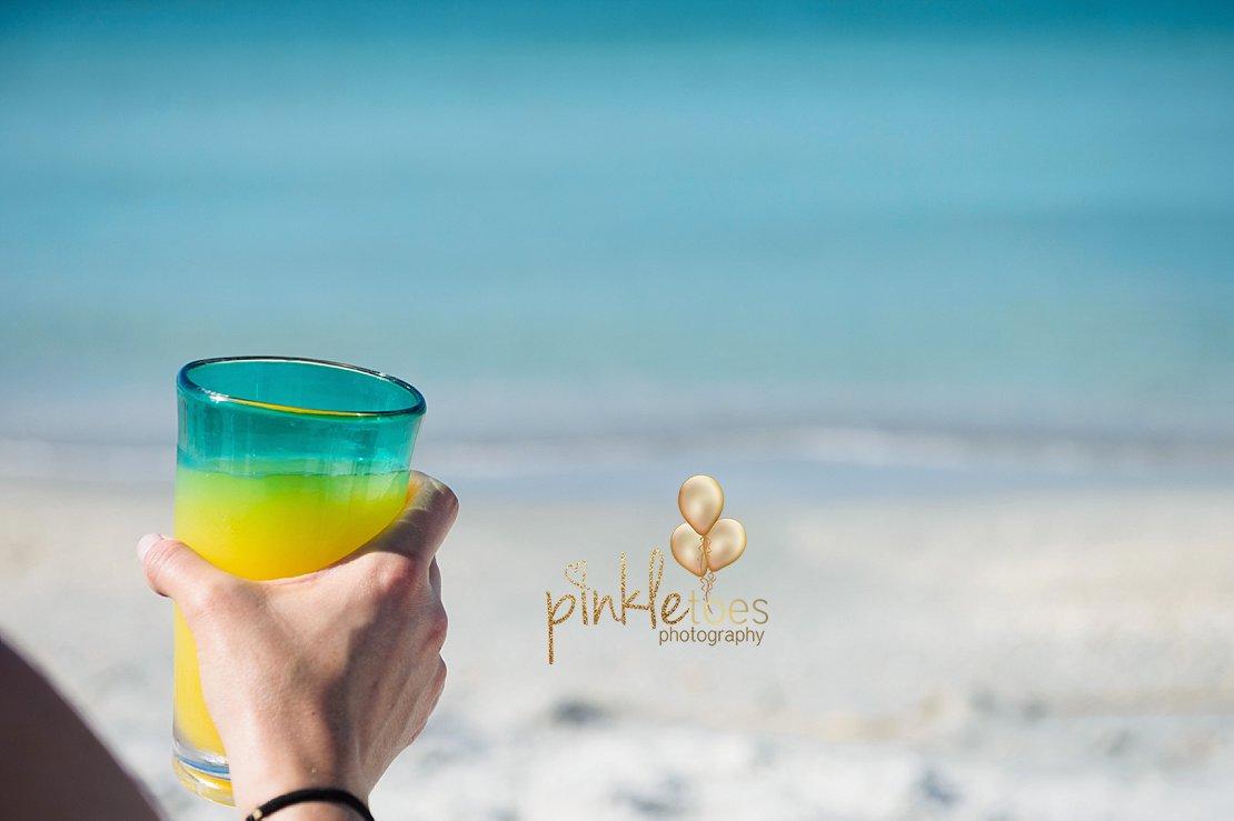 texas-florida-st-pete-family-beach-photography-026