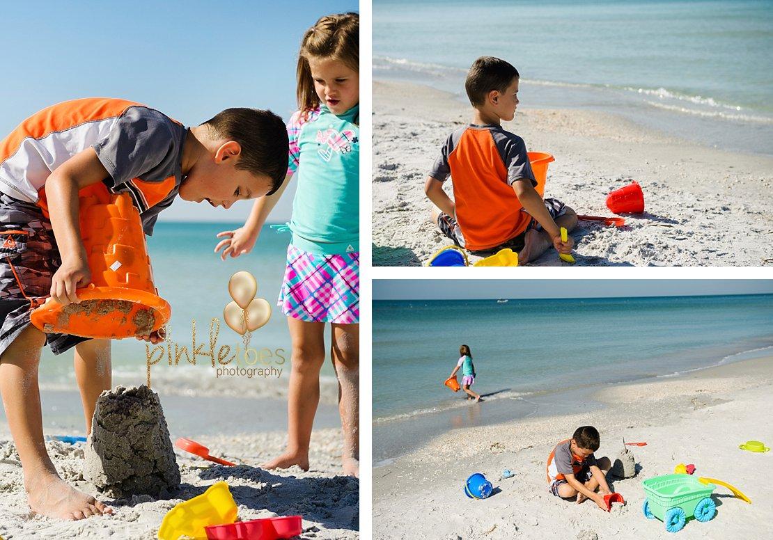 texas-florida-st-pete-family-beach-photography-027