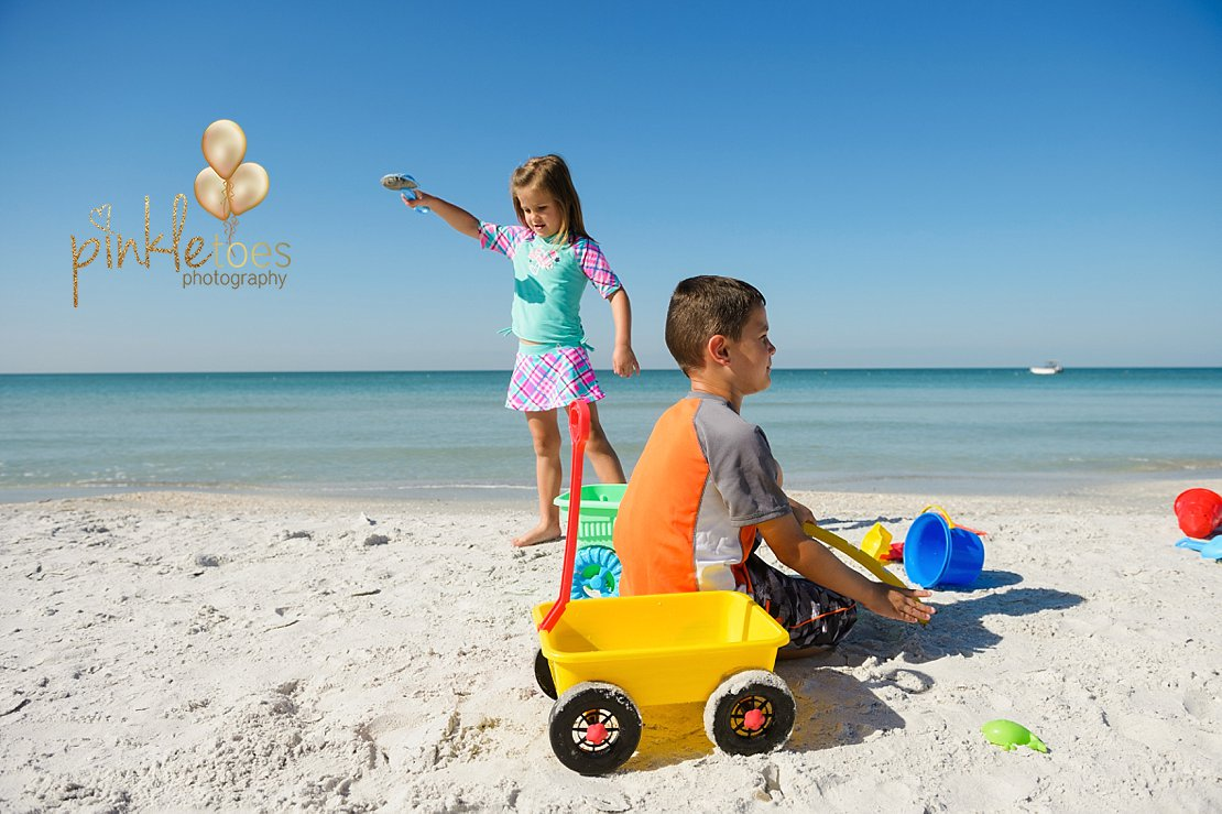 texas-florida-st-pete-family-beach-photography-028