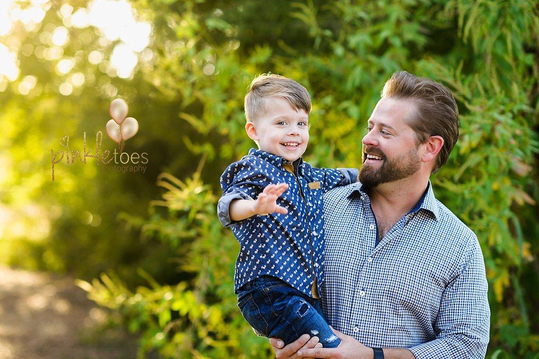 twin-boys-austin-multiples-photographer-008