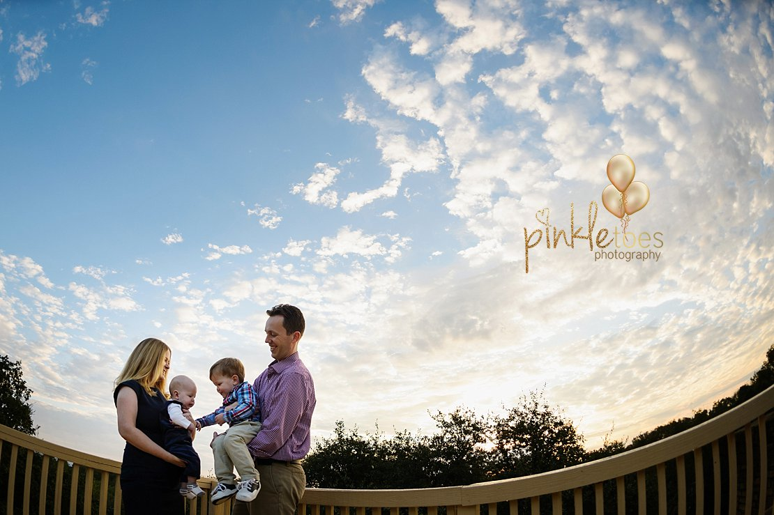 austin-lifestyle-family-home-photography-001