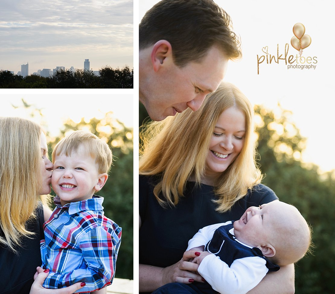 austin-lifestyle-family-home-photography-002