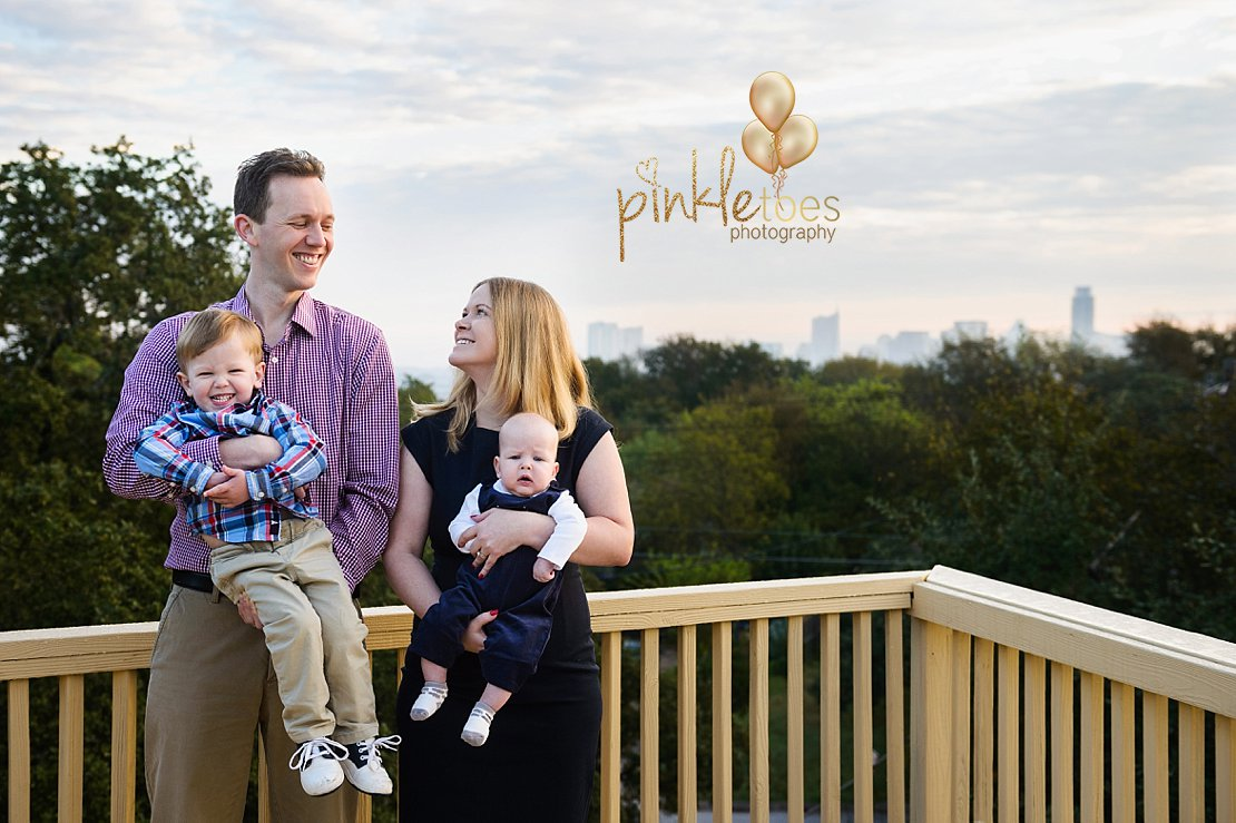 austin-lifestyle-family-home-photography-003
