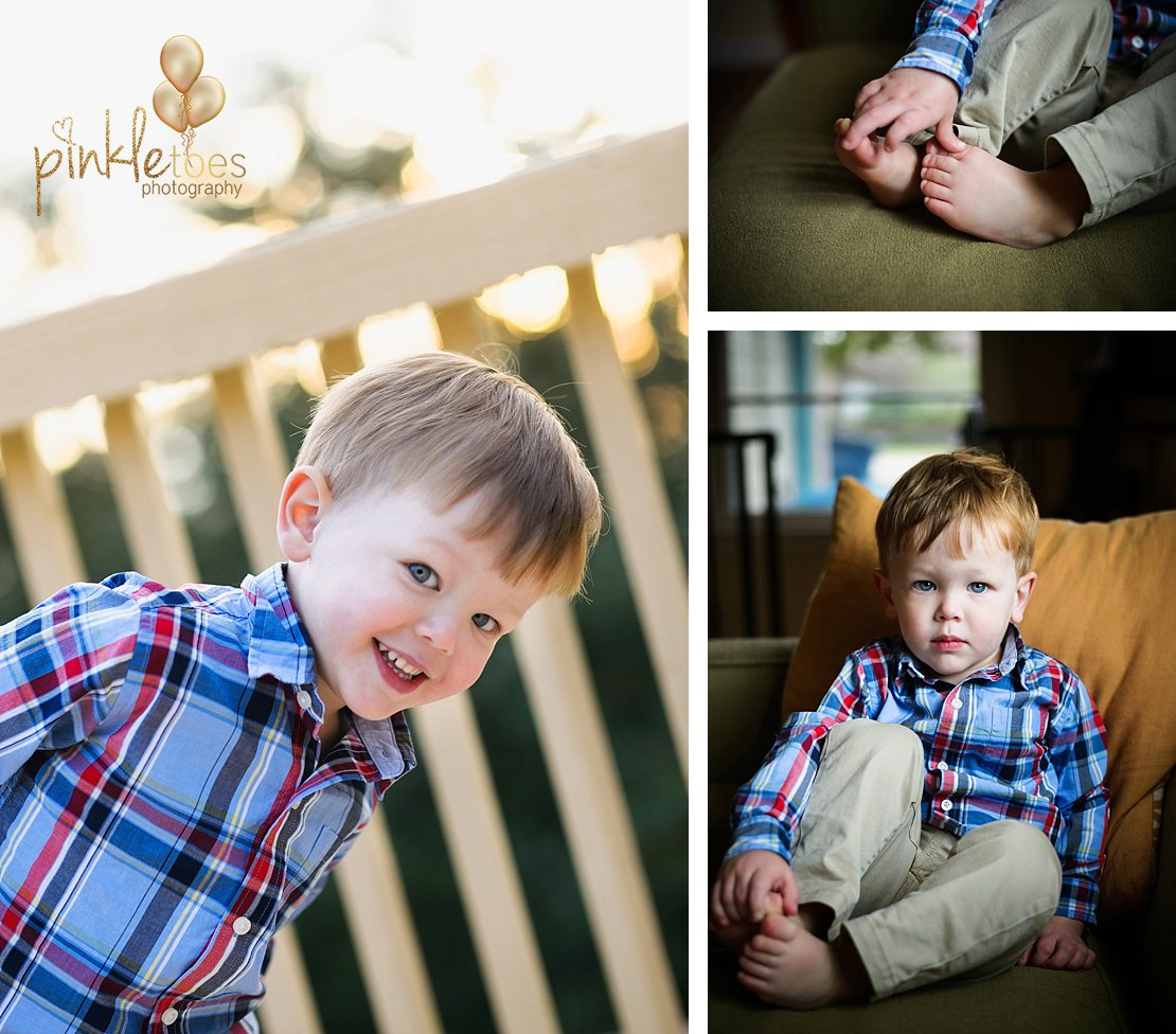 austin-lifestyle-family-home-photography-004