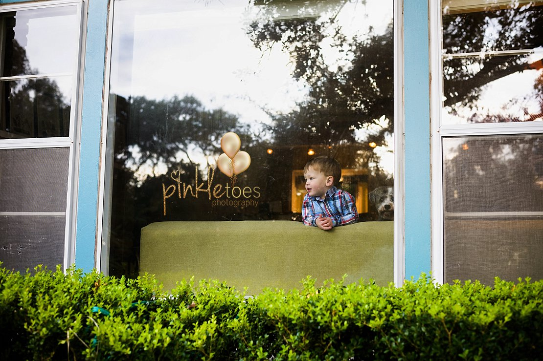 austin-lifestyle-family-home-photography-005