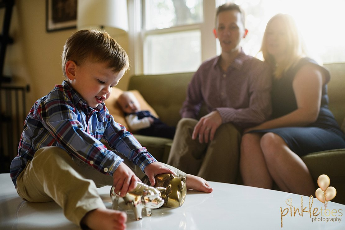 austin-lifestyle-family-home-photography-009