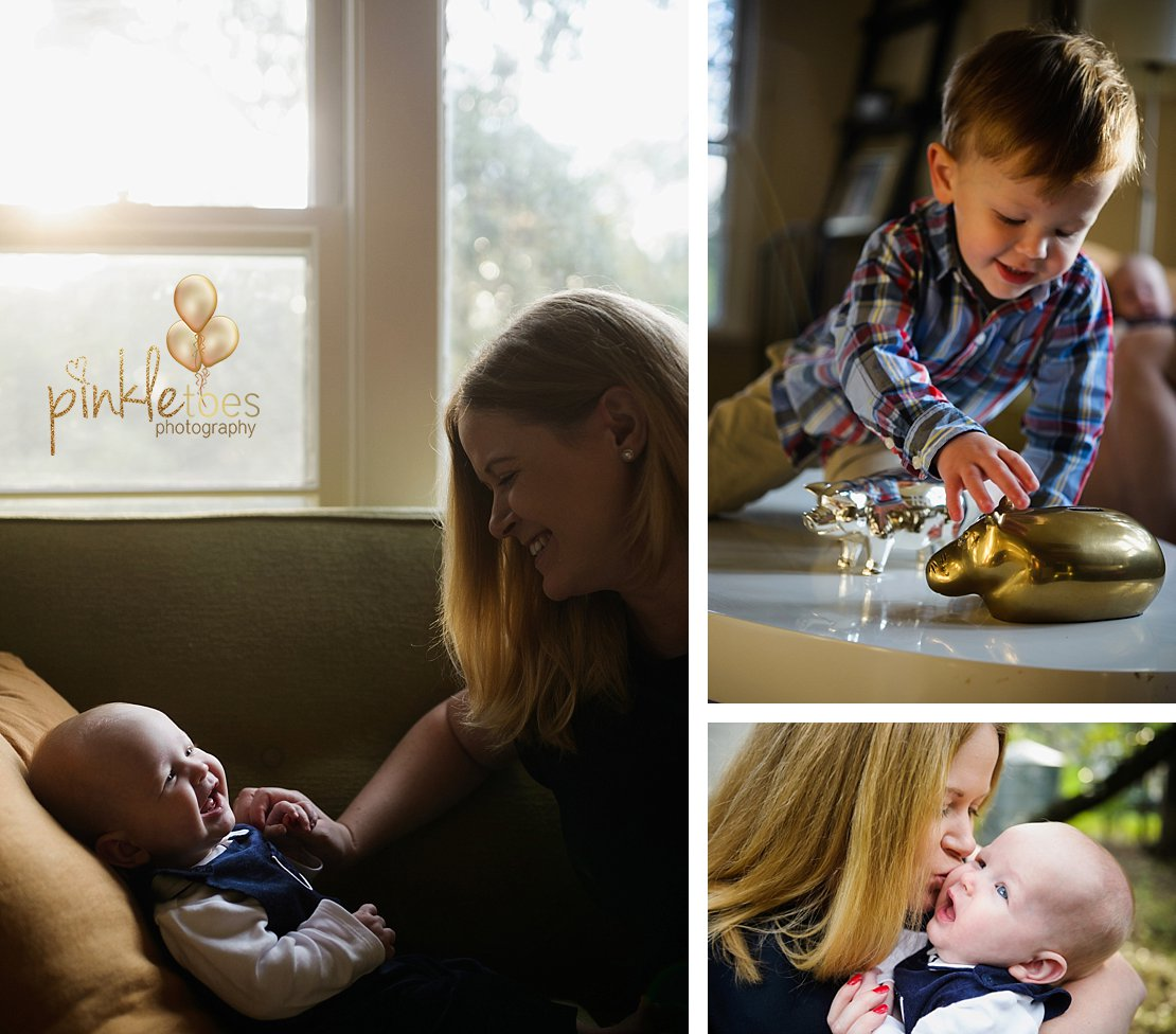 austin-lifestyle-family-home-photography-011