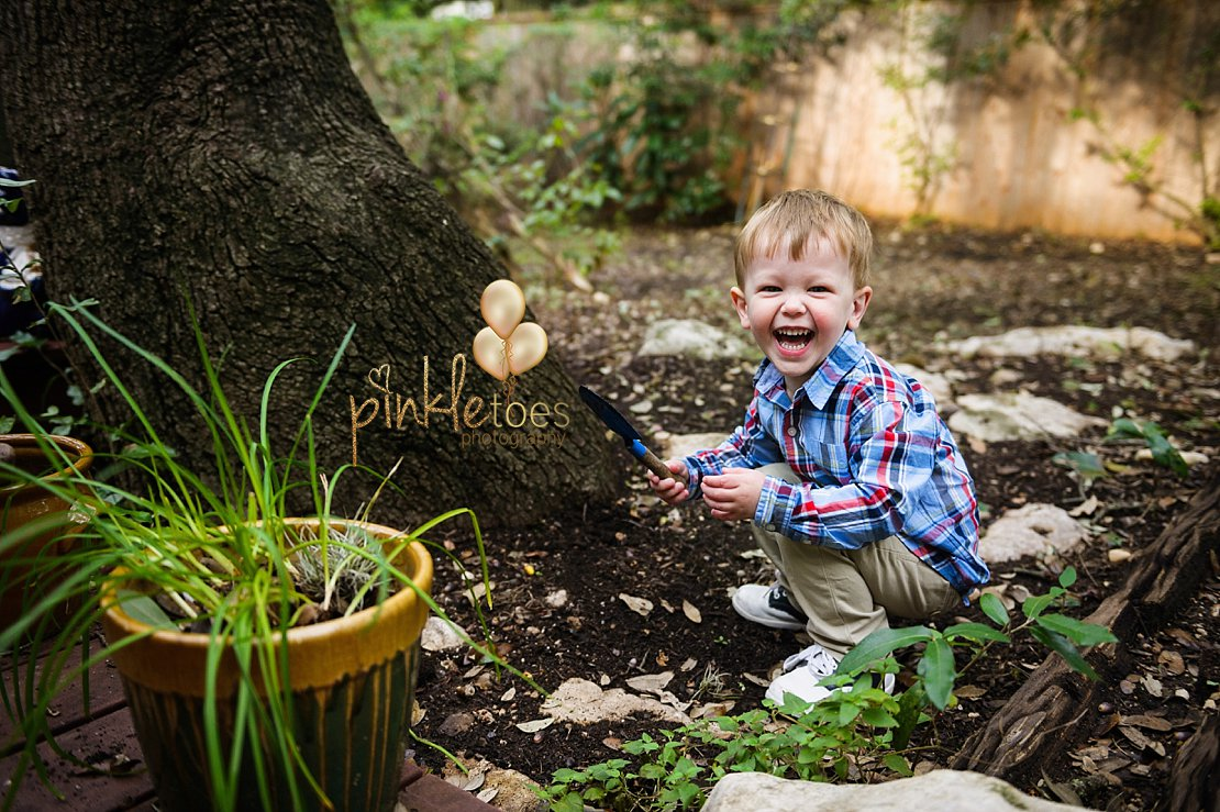 austin-lifestyle-family-home-photography-013