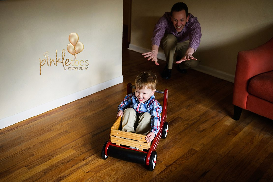 austin-lifestyle-family-home-photography-014