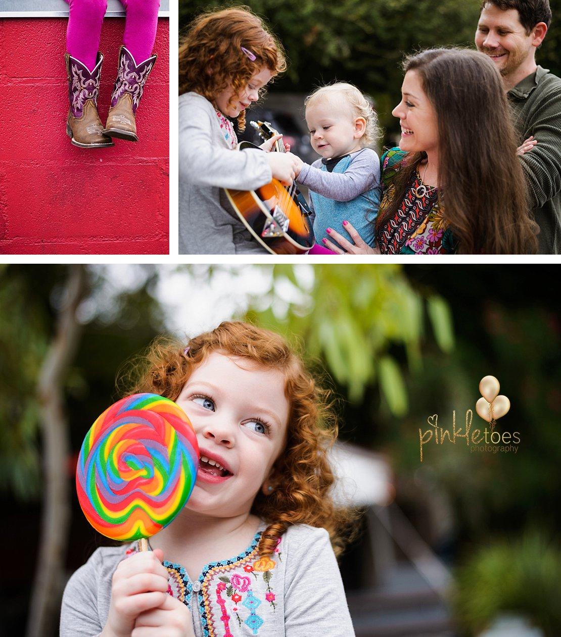 austin-south-congress-family-photo-shoot-019