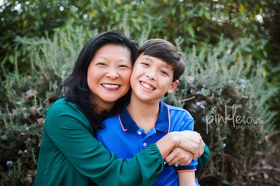 austin-family-natural-photography-001