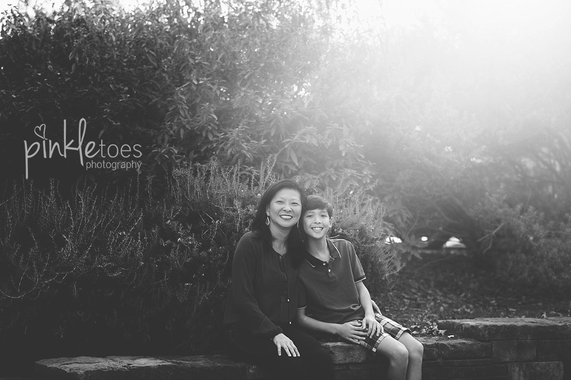 austin-family-natural-photography-003