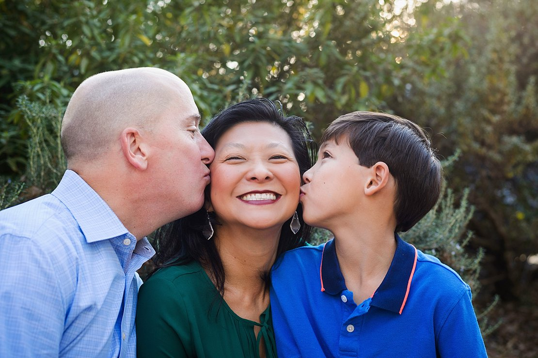 austin-family-natural-photography-004