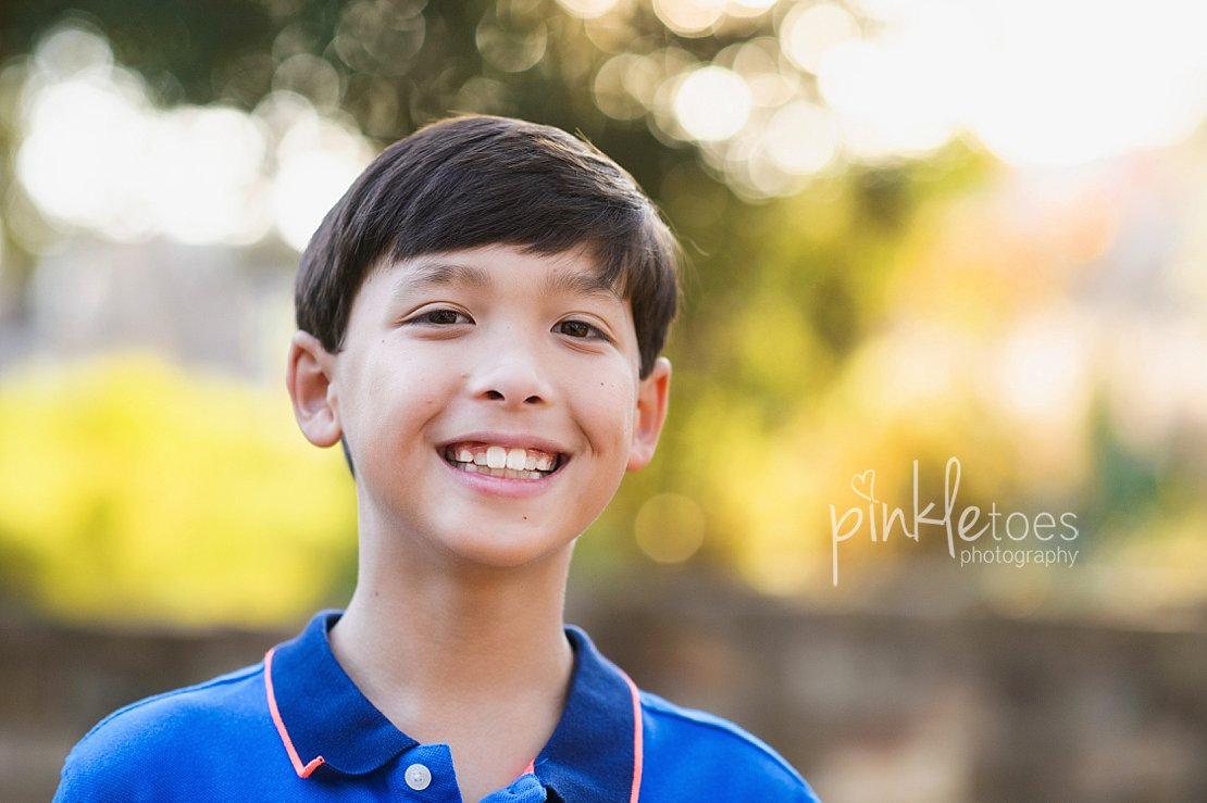 austin-family-natural-photography-005