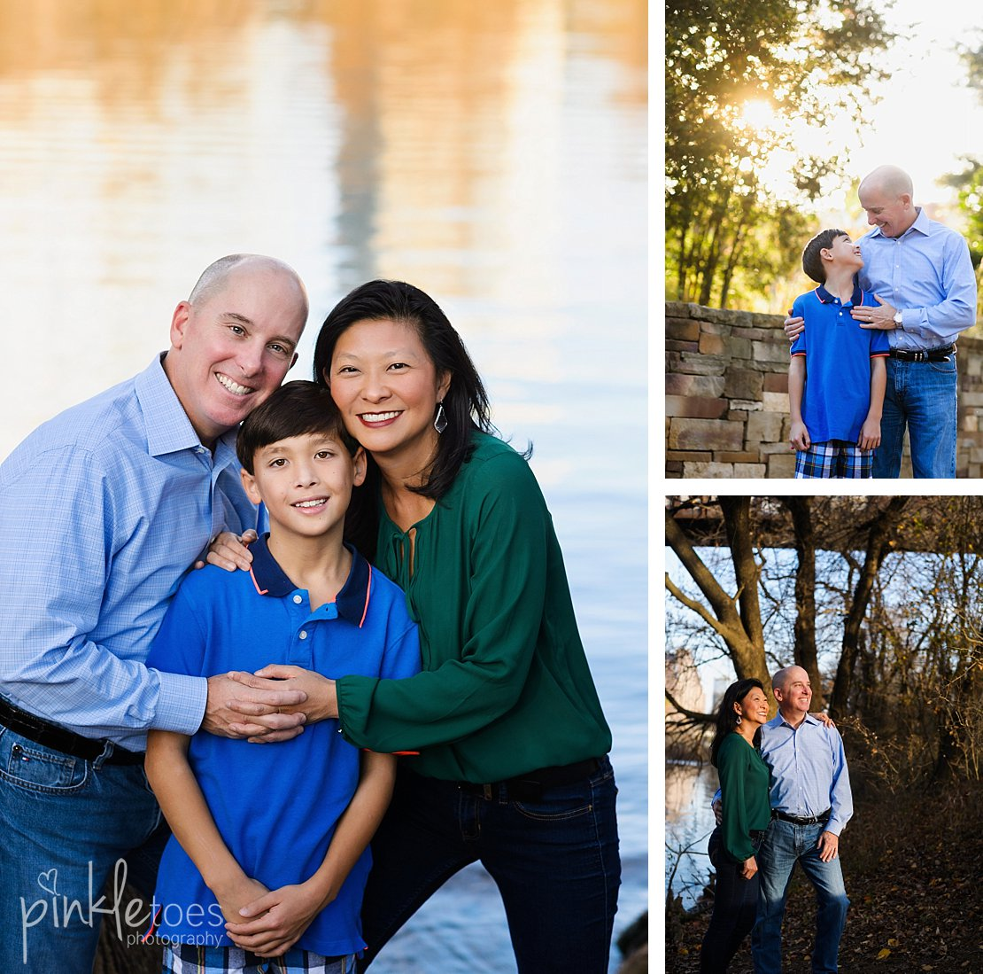 austin-family-natural-photography-006