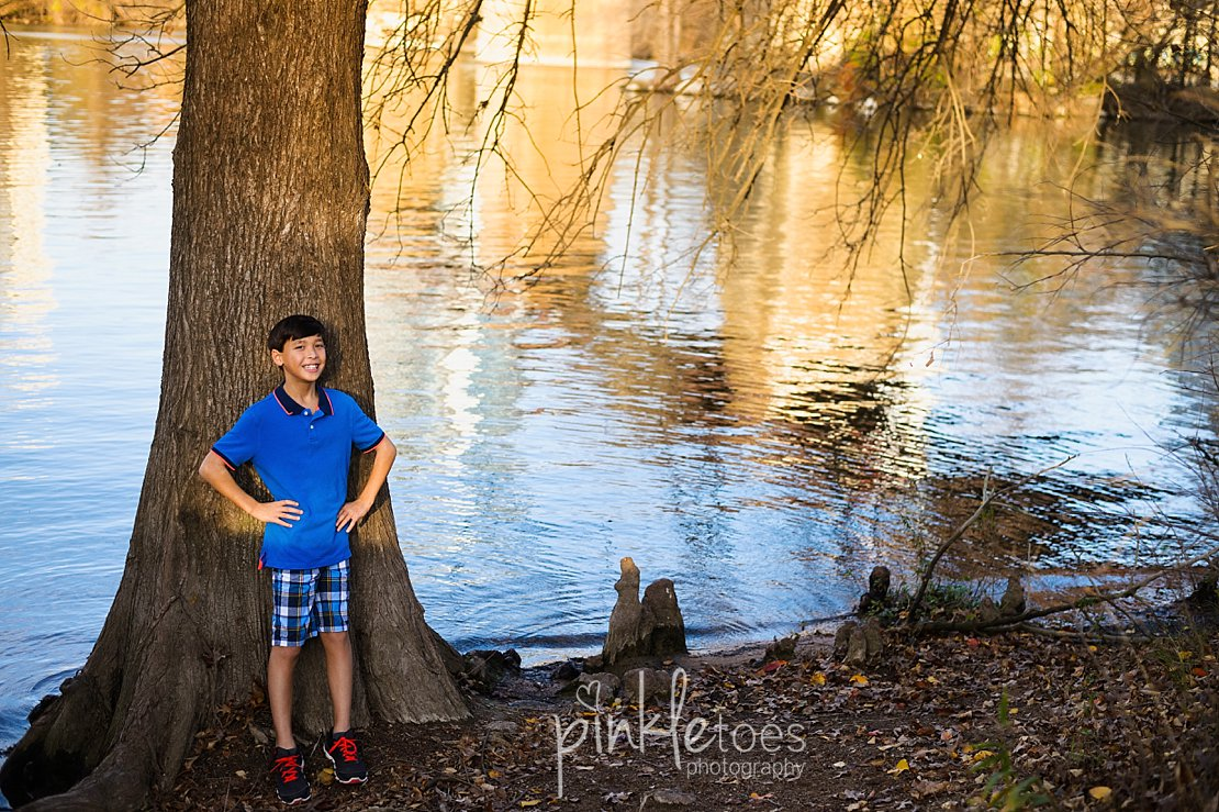 austin-family-natural-photography-007