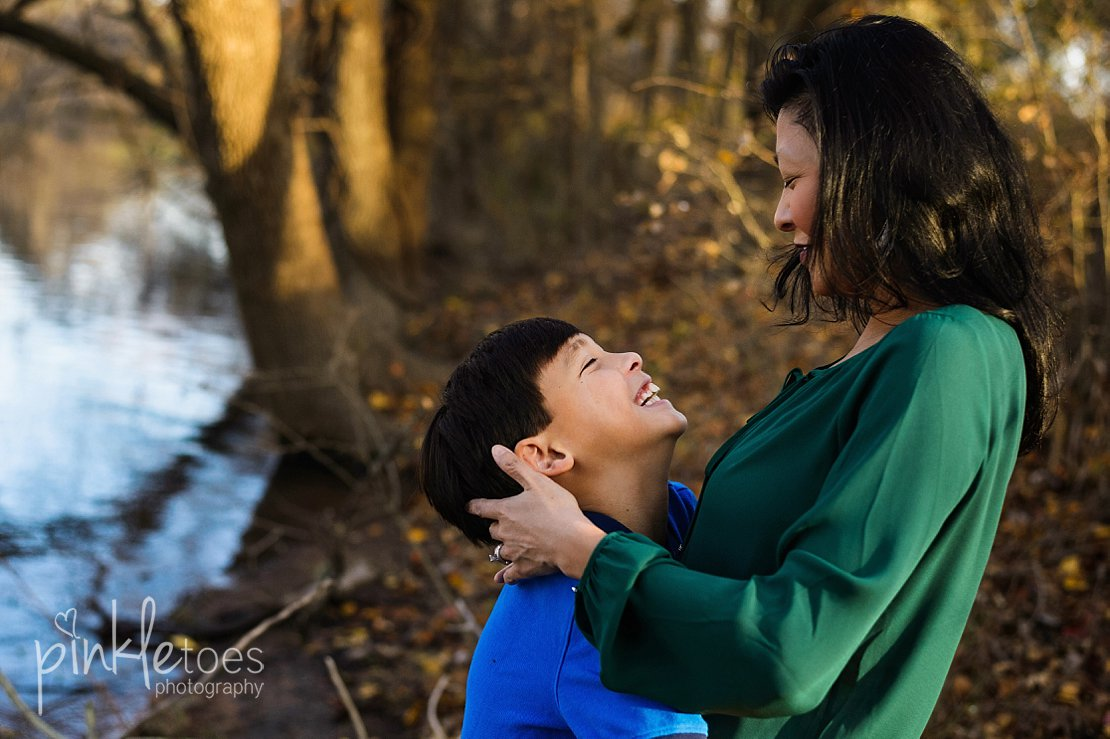 austin-family-natural-photography-009