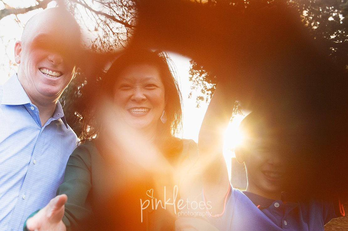 austin-family-natural-photography-011