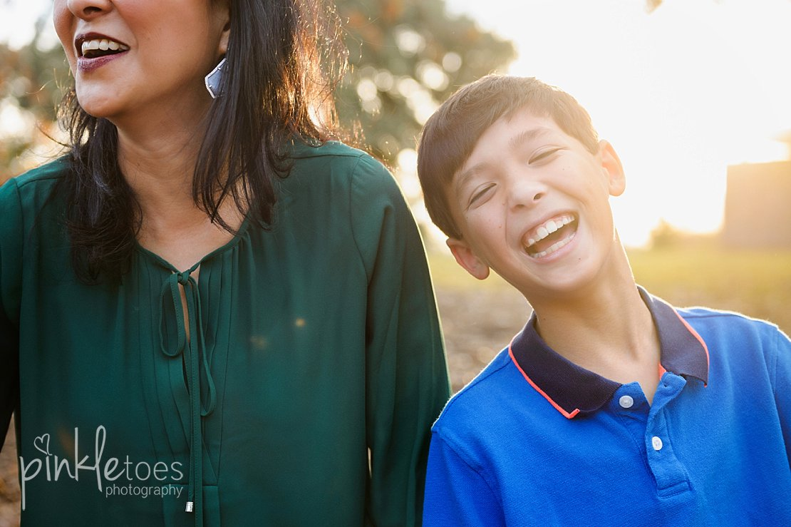 austin-family-natural-photography-012