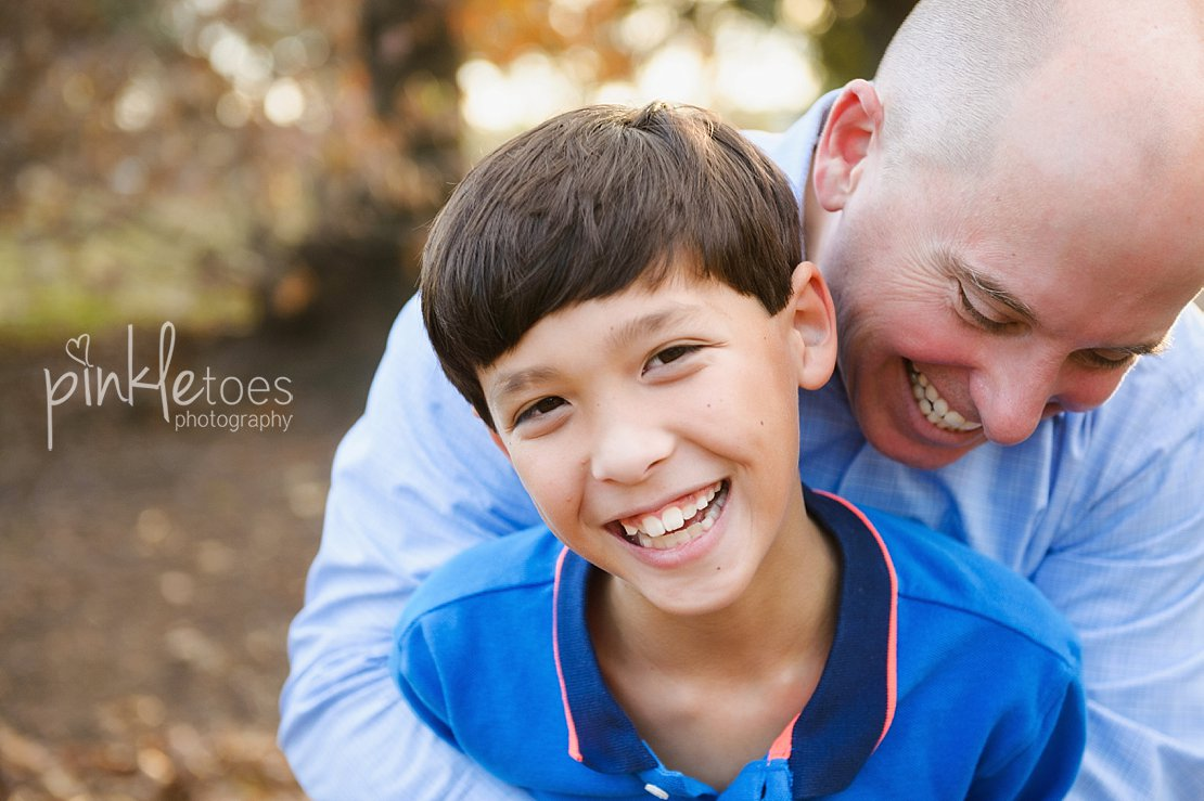 austin-family-natural-photography-013
