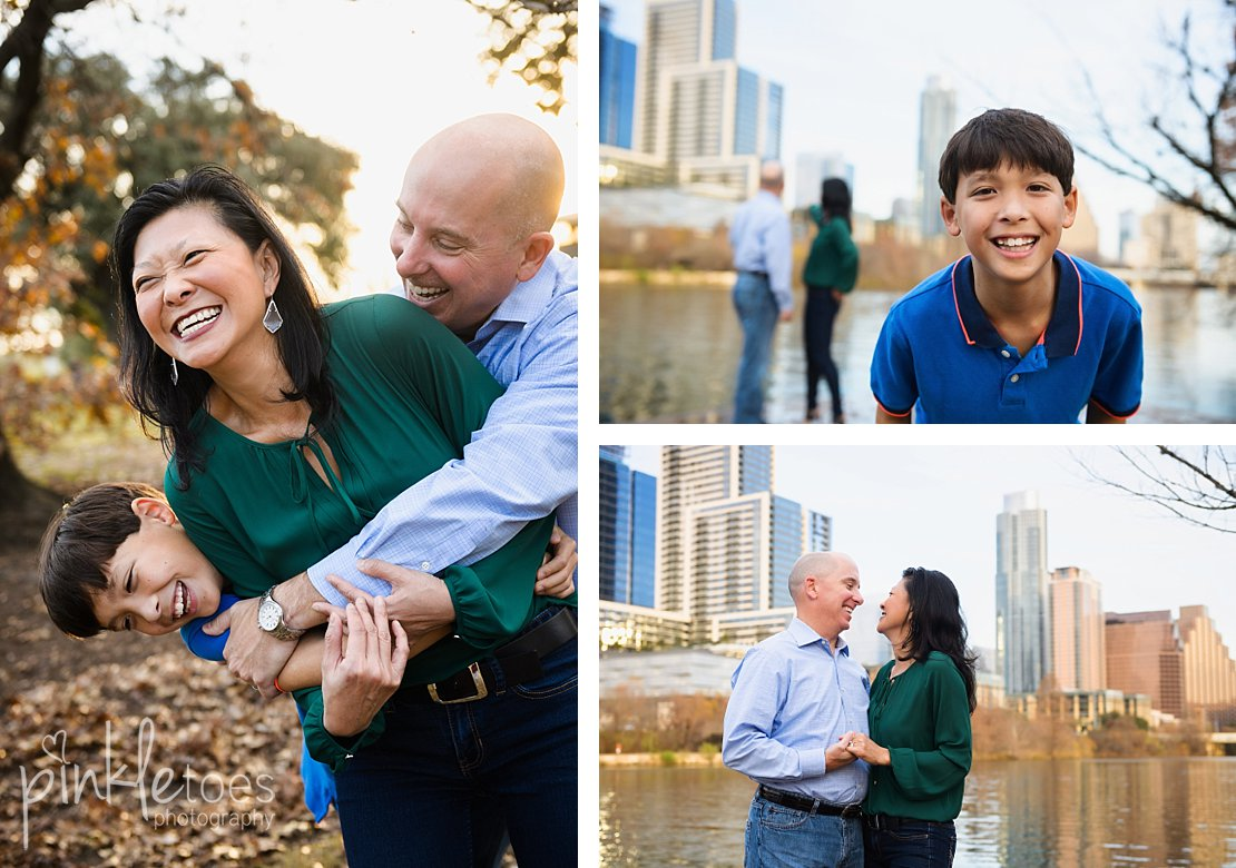 austin-family-natural-photography-016