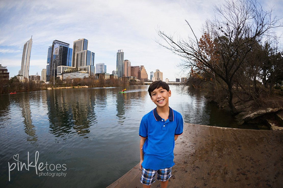 austin-family-natural-photography-017