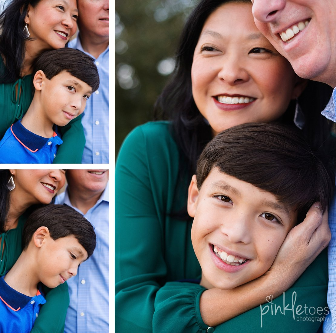 austin-family-natural-photography-020