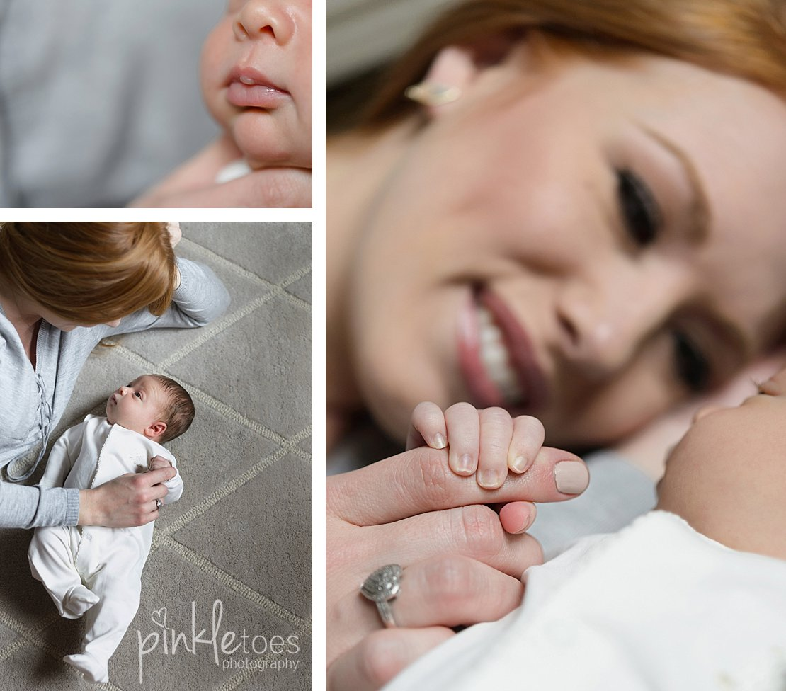 austin-newborn-baby-family-lifestyle-photography-002