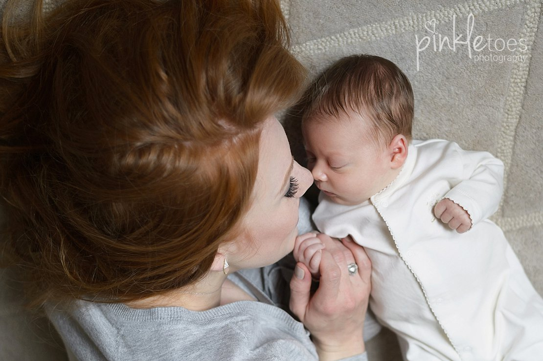 austin-newborn-baby-family-lifestyle-photography-003