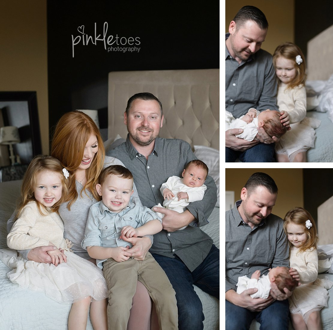 austin-newborn-baby-family-lifestyle-photography-005