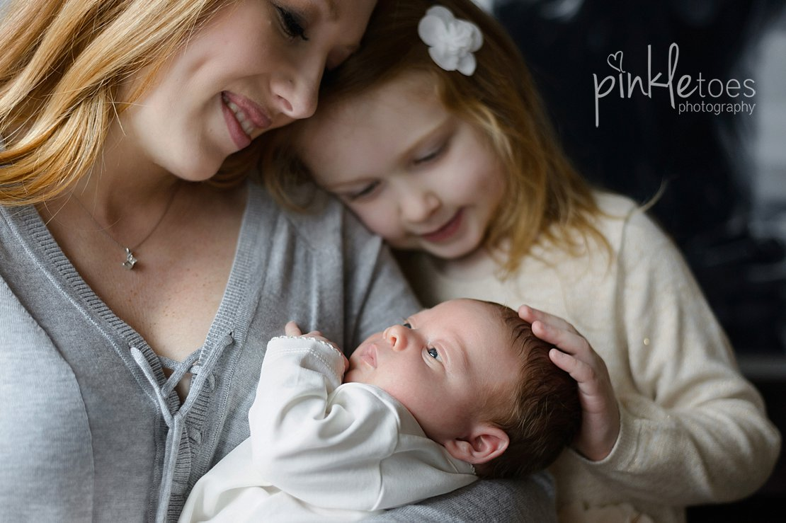 austin-newborn-baby-family-lifestyle-photography-009