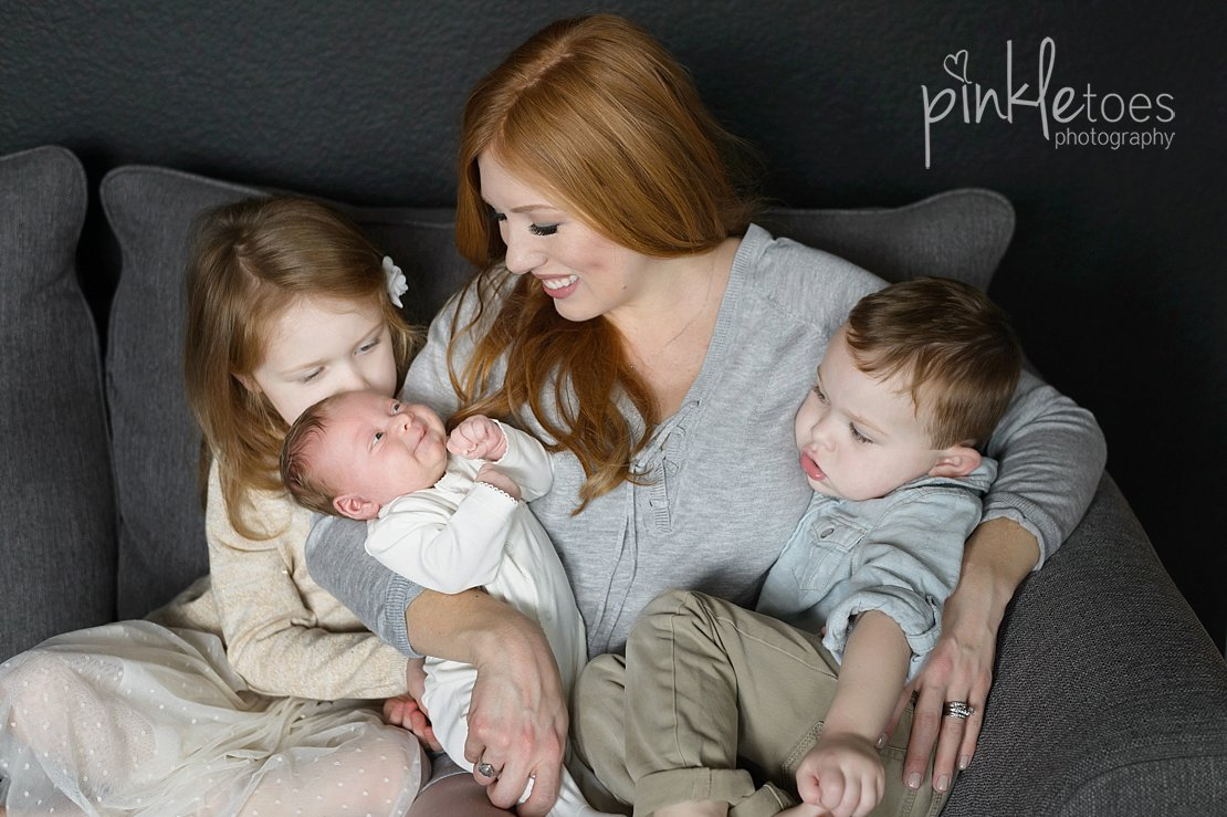 austin-newborn-baby-family-lifestyle-photography-014