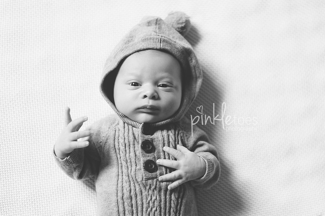 austin-newborn-baby-family-lifestyle-photography-016