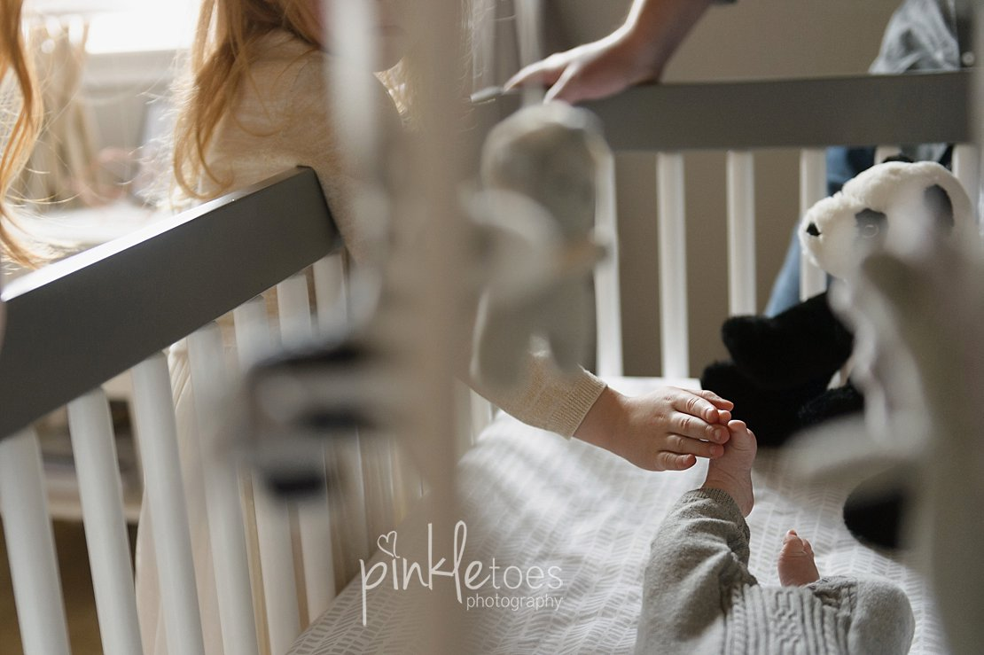 austin-newborn-baby-family-lifestyle-photography-020
