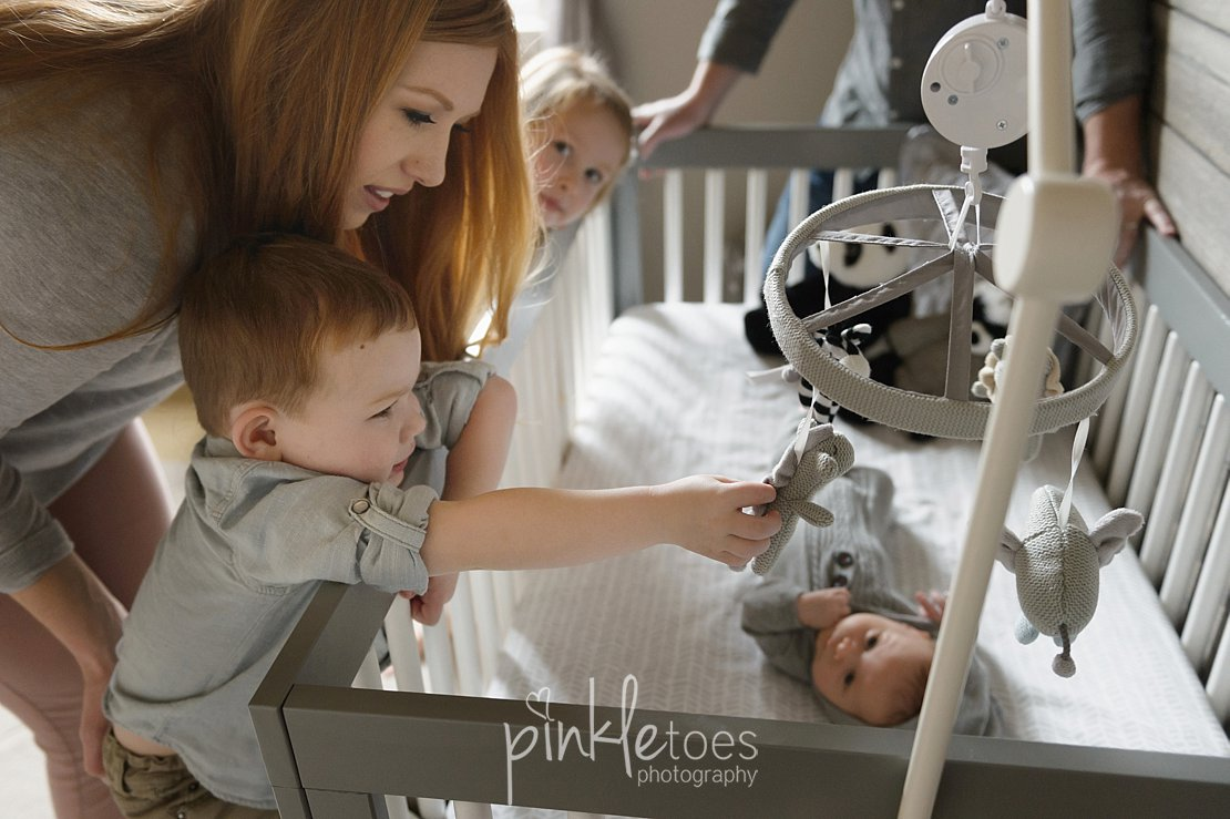 austin-newborn-baby-family-lifestyle-photography-021