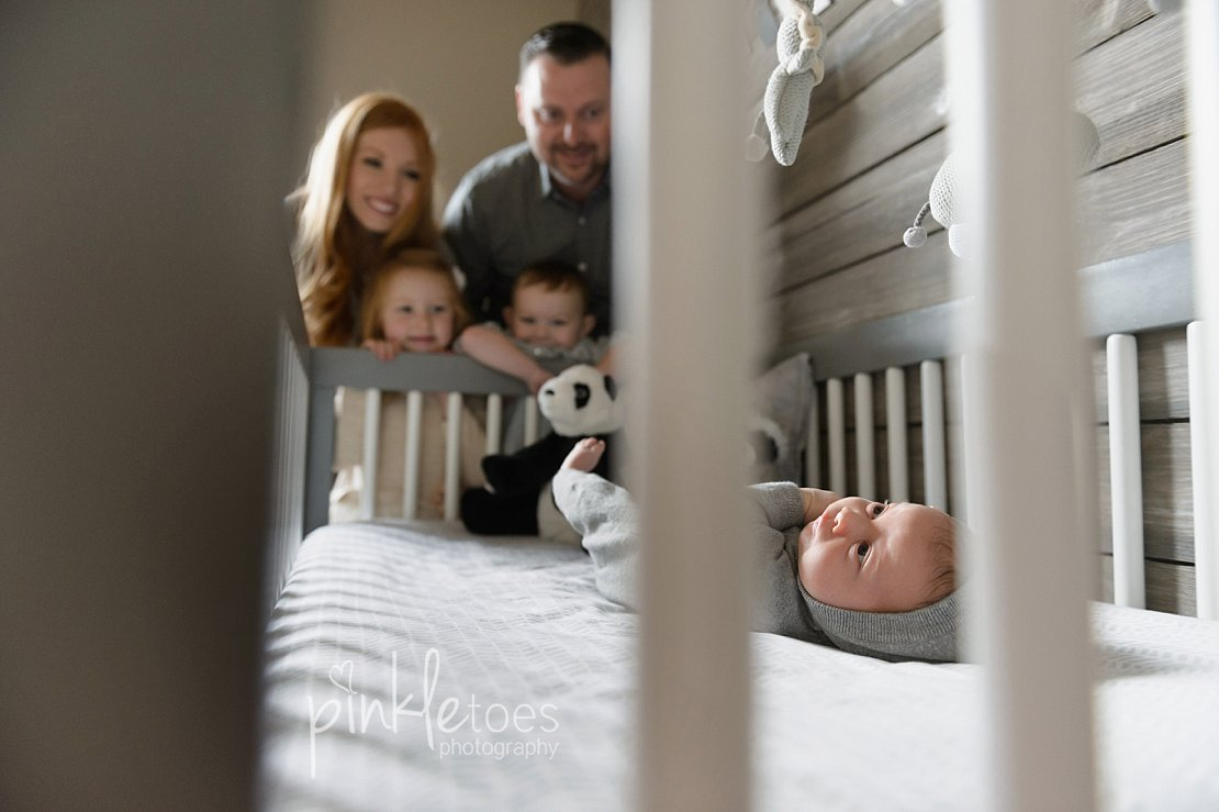 austin-newborn-baby-family-lifestyle-photography-022
