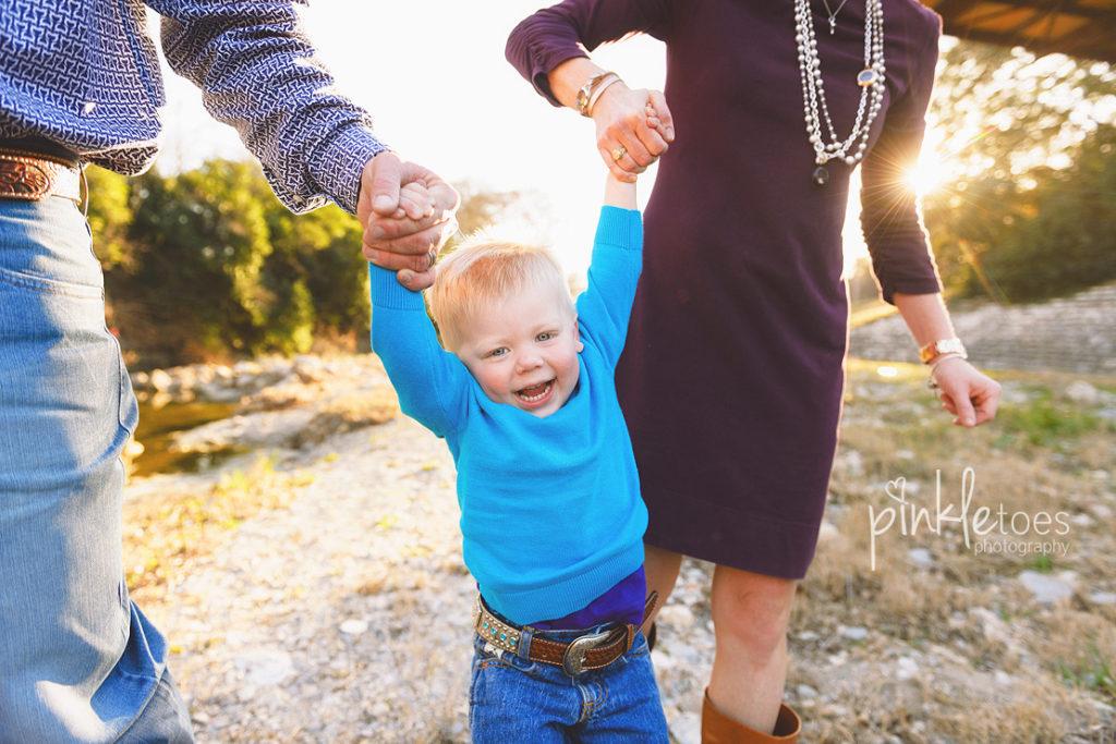 austin-baby-photographer-portfolio-001_WEB