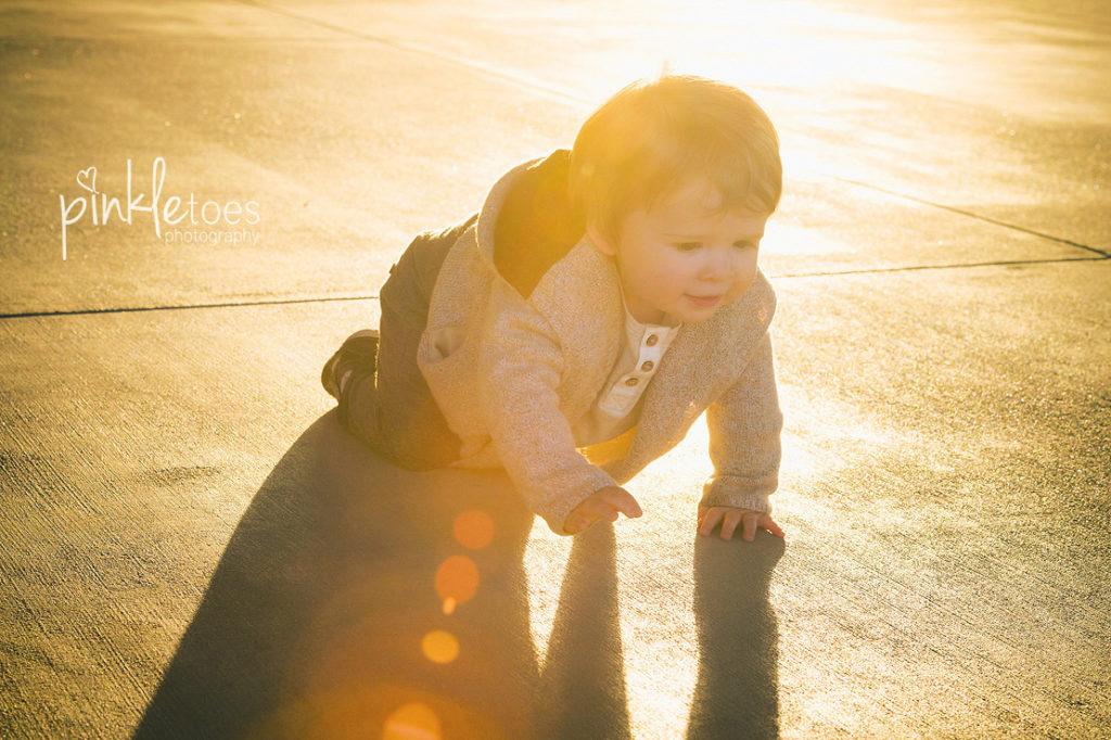 austin-baby-photographer-portfolio-003_WEB