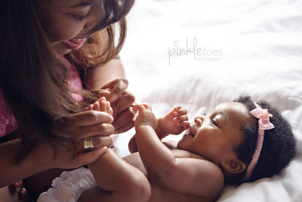 austin-baby-photographer-portfolio-004_WEB