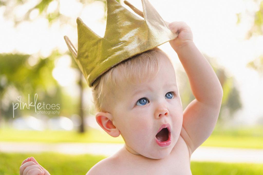 austin-baby-photographer-portfolio-005_WEB